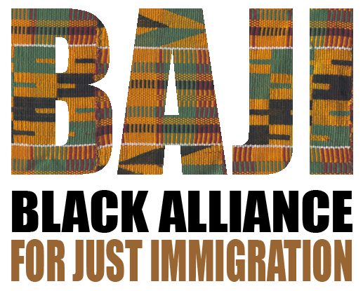 What Pew's New Report Didn't Tell You About Black Immigrants